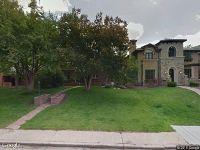 Home for sale: S. Saint Paul St., Denver, CO 80210