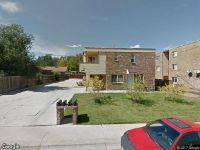 Home for sale: Tulip, Longmont, CO 80501
