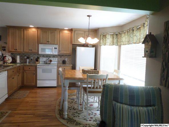1380 County Rd. 131, Cedar Bluff, AL 35959 Photo 28