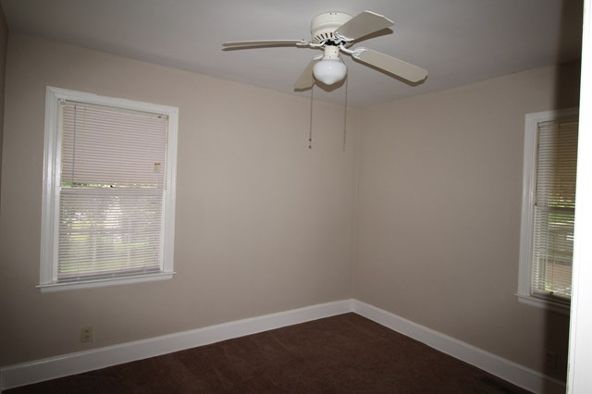 4364 Azalea Dr., Macon, GA 31210 Photo 13