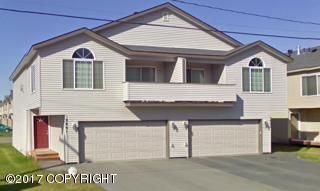 3801 E. 20th Avenue, Anchorage, AK 99508 Photo 1