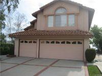 Home for sale: 28335 Nicholas Cir., Saugus, CA 91350