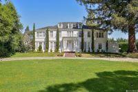 Home for sale: 372 Roblar Avenue, Hillsborough, CA 94010