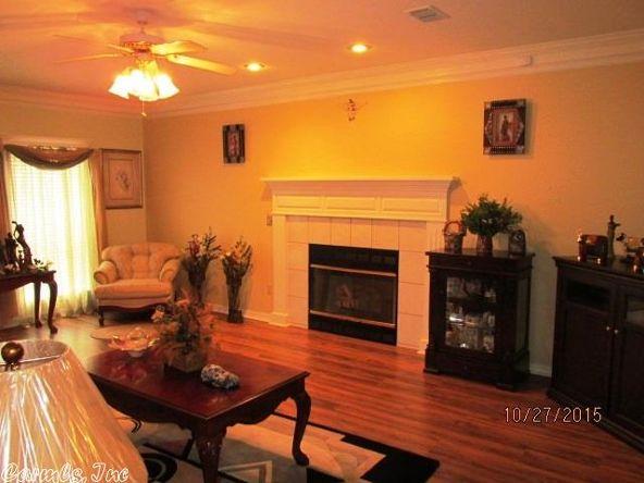 2503 Elaine St., Arkadelphia, AR 71923 Photo 31