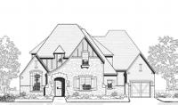 Home for sale: 900 Serenity Lane, McKinney, TX 75069