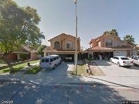 Home for sale: Bernard, Moreno Valley, CA 92555