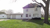 Home for sale: 406 Main St., Hanlontown, IA 50444