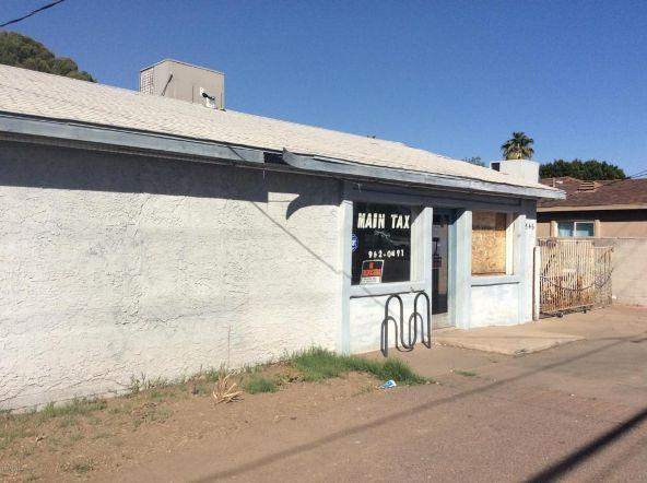 546 E. Broadway Rd., Mesa, AZ 85204 Photo 81