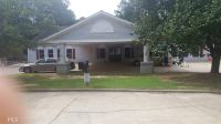 Home for sale: 547 E. Lanier Ave., Fayetteville, GA 30214