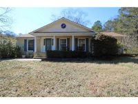 Home for sale: 3626 Velma Dr., Powder Springs, GA 30127