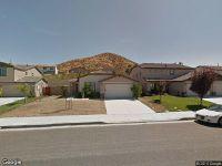 Home for sale: Escalante, Canyon Lake, CA 92587