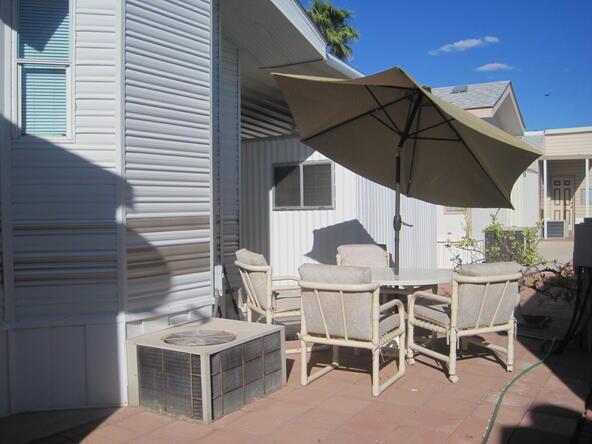 3710 S. Goldfield Rd., # 401, Apache Junction, AZ 85119 Photo 34