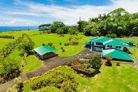 Home for sale: 27-1998 Puueopaku, Hilo, HI 96781