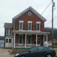 Home for sale: 314 Jones, Dubuque, IA 52001
