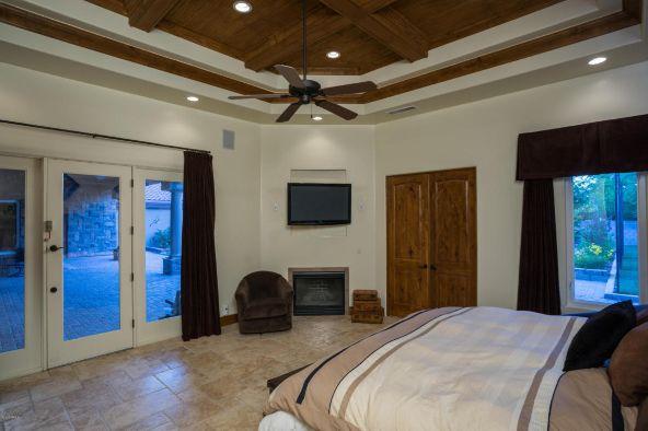 3922 E. Northridge Cir., Mesa, AZ 85215 Photo 23