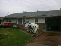 Home for sale: 532 Mueller Ct., Saint Louis, MO 63125
