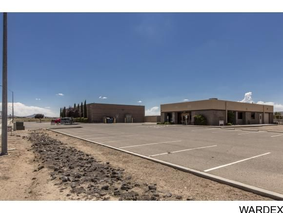 3975 N. Bank St., Kingman, AZ 86409 Photo 7