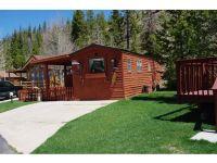 Home for sale: 85 Revett Dr. E., Breckenridge, CO 80424
