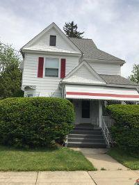 Home for sale: 262 Lyon St., Elmira, NY 14904