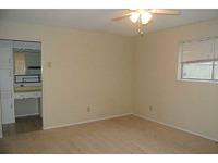 Home for sale: 205 Suzanne Dr., Shreveport, LA 71115