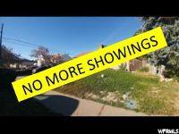 Home for sale: 755 E. 100 St., Spanish Fork, UT 84660