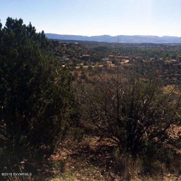 4840 N. Valancius Way, Rimrock, AZ 86335 Photo 6