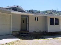Home for sale: 8490 N. Ventura Avenue, Ventura, CA 93001