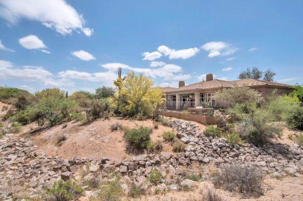 7970 E. Crested Saguaro Ln., Scottsdale, AZ 85266 Photo 5