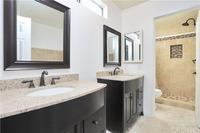 Home for sale: 15186 Akker Rd., Elizabeth Lake, CA 93532