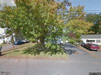 Home for sale: Elmhurst, West Hartford, CT 06110