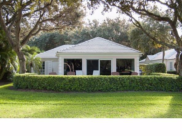 371 Silver Moss Dr., Vero Beach, FL 32963 Photo 2