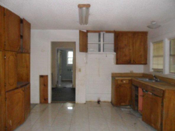 1018 Hickman Avenue, Elba, AL 36323 Photo 2