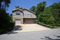 Home for sale: 89 Hillcrest Rd., Ogden Dunes, IN 46368