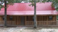 Home for sale: 411 Hidden Cove, Jasper, AL 35503