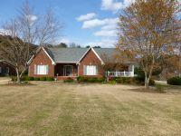 Home for sale: 10 Michael St., Boaz, AL 35957