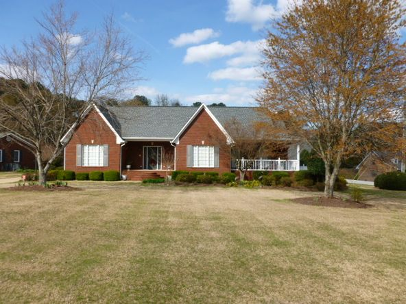 10 Michael St., Boaz, AL 35957 Photo 1