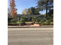 Home for sale: 9235 White Oak Avenue, Northridge, CA 91325