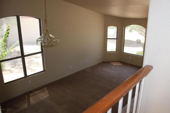 2925 S. 83rd St., Mesa, AZ 85212 Photo 24