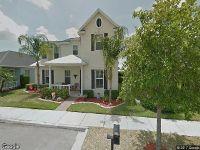 Home for sale: Way, Port Saint Lucie, FL 34987