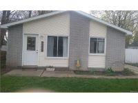 Home for sale: 27729 Shiawassee Rd., Farmington Hills, MI 48336