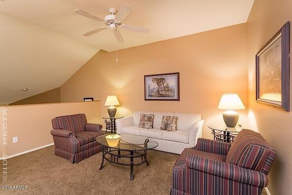 9070 E. Gary Rd., Scottsdale, AZ 85260 Photo 20