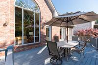 Home for sale: 5713 Moser Farm Rd., Prospect, KY 40059
