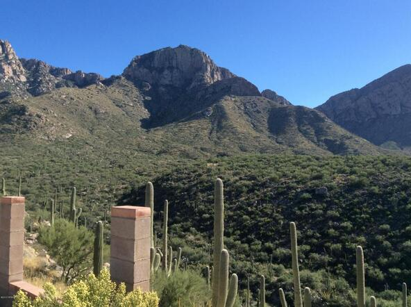 2500 Della Roccia Ct., Oro Valley, AZ 85737 Photo 11