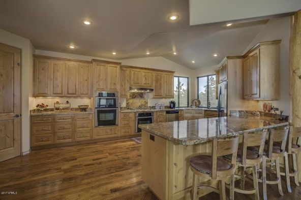 2301 E. Indian Pink Cir., Payson, AZ 85541 Photo 16