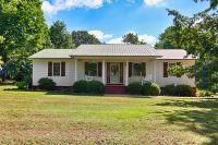 Home for sale: 3542 Cr 91, Rogersville, AL 35652