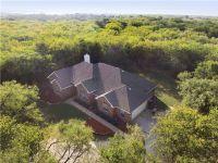 Home for sale: 4410 W. Dickson Ln., Little Elm, TX 75068