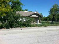 Home for sale: 507 N. Fort St., Brackettville, TX 78832
