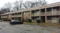 Home for sale: 3806 Cobb Rd., Huntsville, AL 35805