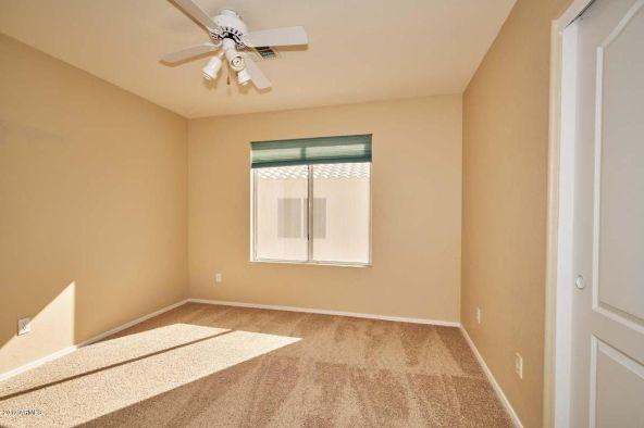 14236 S. 12th St., Phoenix, AZ 85048 Photo 37