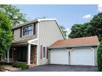 Home for sale: 641 Dordan Ct., Gurnee, IL 60031